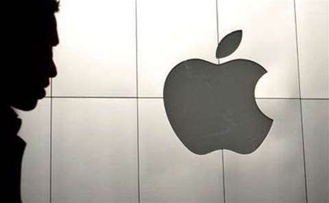 Apple loses US$1 trillion status after tough holiday forecast