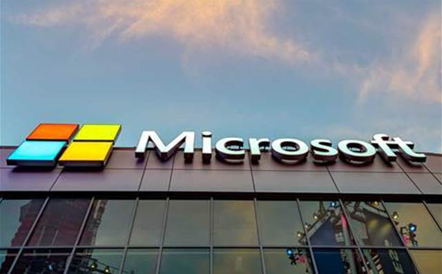 Microsoft boosts incentives for Azure deals
