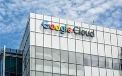 Google to buy Looker in US$2.6 billion blockbuster deal