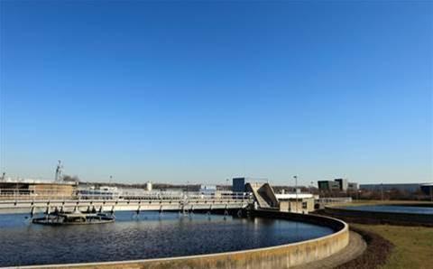 Telstra to offer IOT tool to water utilities across Australia