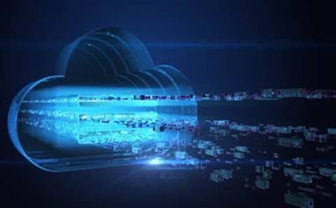 AWS, Microsoft and Google lead for IaaS and PaaS revenue
