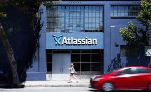 Atlassian's events to go digital for next 12 months