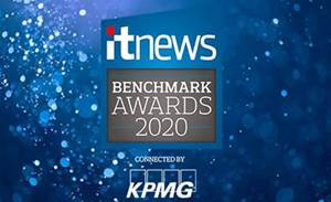 Introducing the industrial and primary production Benchmark Awards finalists for 2020