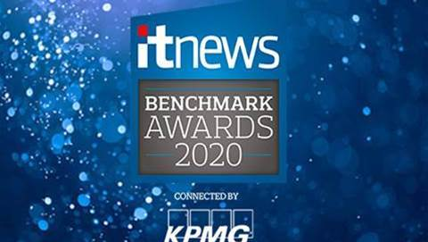 Westpac, CUA and AFG finance finalists for Benchmark Awards 2020