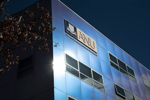 ANU stands up COVID crisis management platform in three days