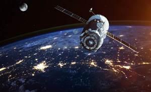 Amazon to invest $14 billion in satellite broadband plan