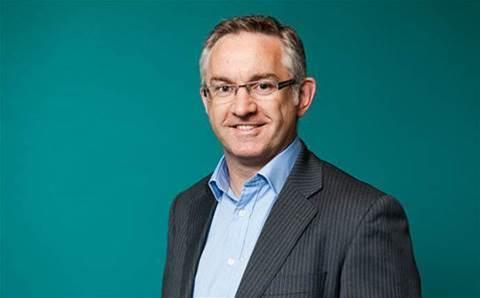 TasmaNet names former NBN channel chief to lead partner program expansion