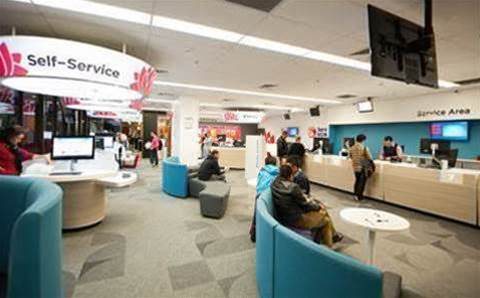 Service NSW to make its contact centre operations 'geographically agnostic'