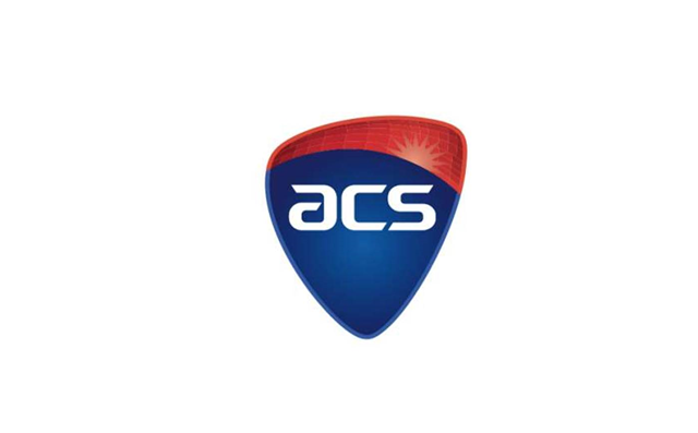 ACS buys competitors to target data