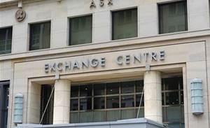ASX revises CHESS replacement timeline