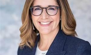 NAB lands Westpac's consumer bank CIO