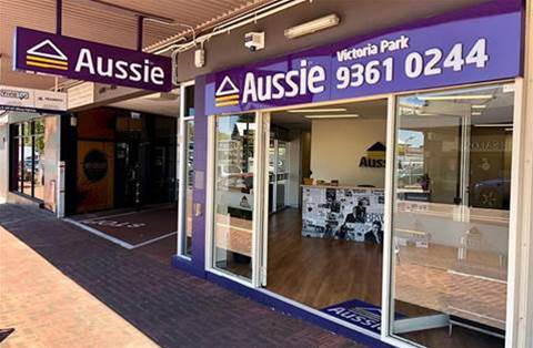 Aussie replatforms contact centre systems