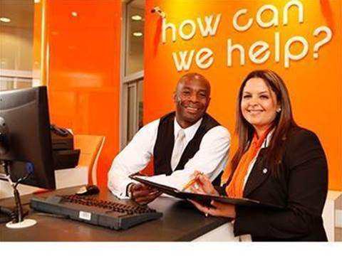 Bankwest shutters branches in digital refocus