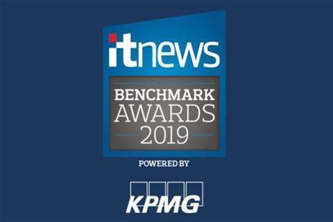 iTnews Benchmark Awards 2019: Health finalists revealed