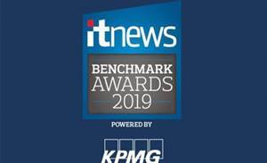 iTnews Benchmark Awards 2019: Education finalists revealed
