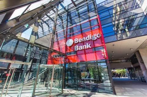 Bendigo & Adelaide Bank pours $52m into tech transformation