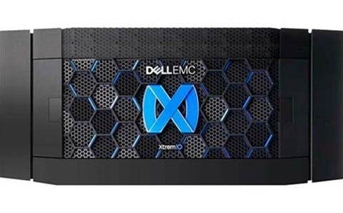 Dell EMC fattens partner payouts for storage sales