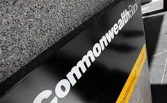 Information Commissioner slammed for keeping quiet over lost CBA data