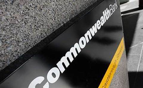 Australian Information Commissioner slammed for keeping quiet over lost Commonwealth Bank data