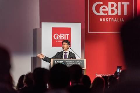 NSW govt builds new procurement platform to simplify IT buying