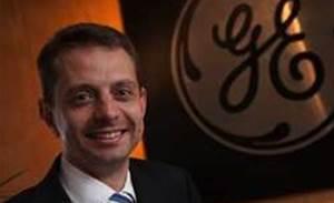 QBE Insurance names new group CIO