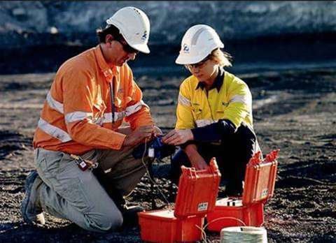 Orica upskills IT subject matter experts in revamped SAP stack