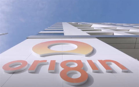 Origin Energy cuts Oracle support cost with Rimini Street deal