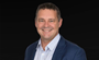 Ingram Micro Cloud adds Cisco remote worker solutions