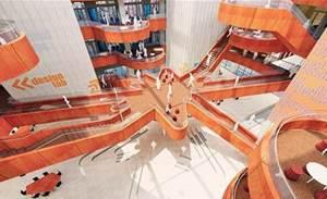 Newcastle Uni to bulldoze data centre in move to AWS