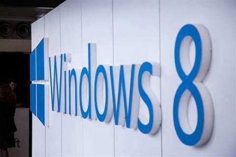 Microsoft dates Windows 8.1's demise