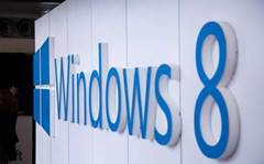 Microsoft dates Windows 8.1's demise