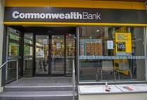 Massive CBA outage traced to failed infrastructure upgrade
