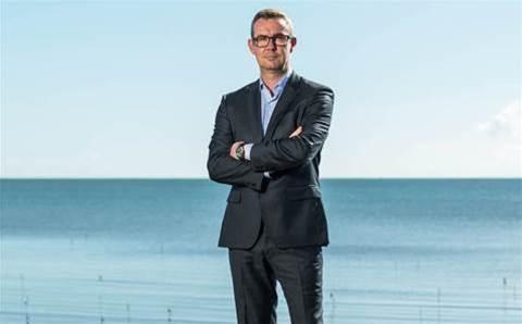 CT4 acquires Queensland's NewBase