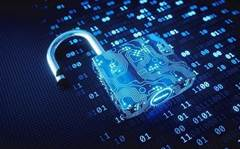 Google, IBM, Intel, Microsoft back effort to encrypt server data