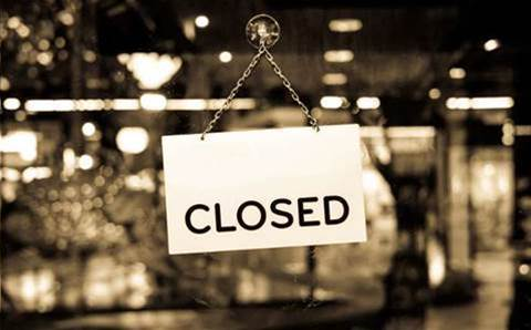 IT recruitment firm IT Matters shuttered after 17 years