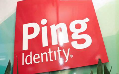 Ping Identity names Heath Christie as next APAC channel chief