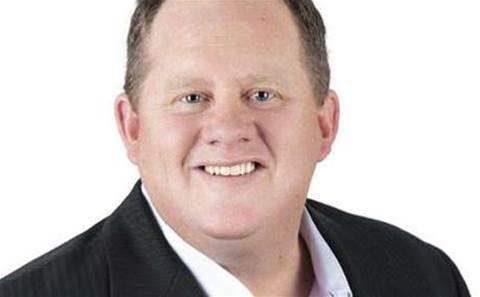 Bevan Slattery steps down as Superloop CEO