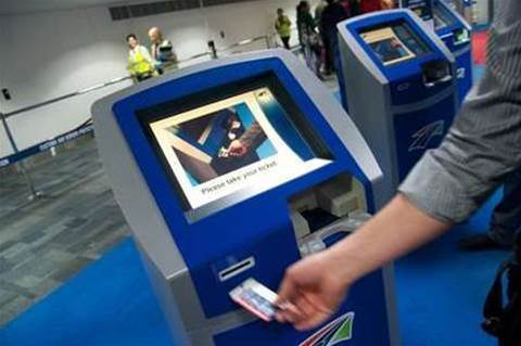 Future of facial recognition at Australian airports now uncertain