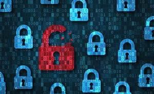APT32 hackers targeted Chinese govt over coronavirus response