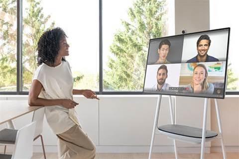 Meet Microsoft's US$9,000 business computer