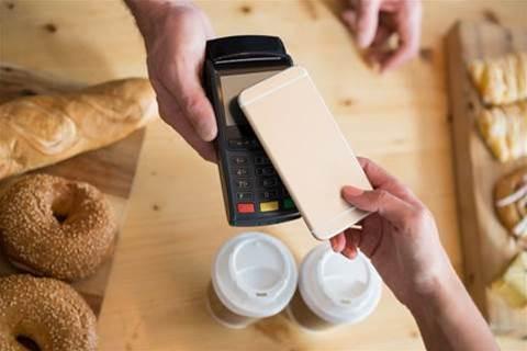 ANZ makes Apple Pay even more convenient