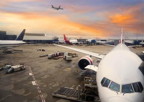 Benchmark Awards 2019 Finalist: Airservices' cloud migration makes rapid landing