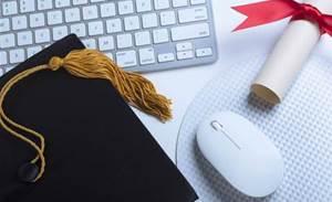 Murdoch Uni launches digital futures academy