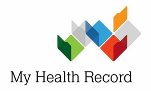 My Health Record system hit by hack attempt