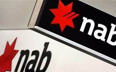 NAB suffers nationwide tech outage