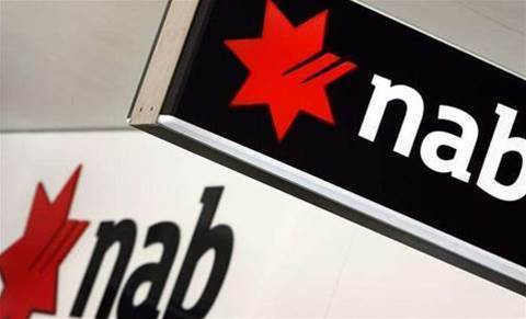 National Australia Banks suffers nationwide tech outage