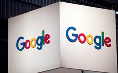Google to launch privacy tools to limit online tracking: report