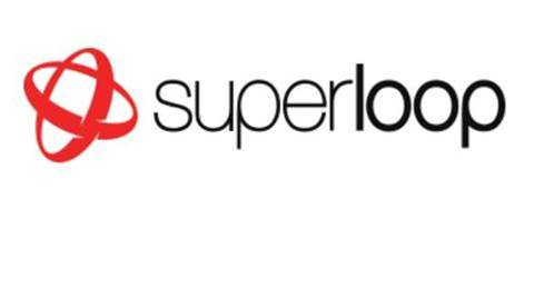 Superloop breaks off QIC bid talks