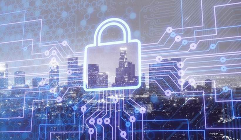 Three reasons so many IOT devices are insecure