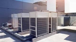Blue IoT wins global facilities management award